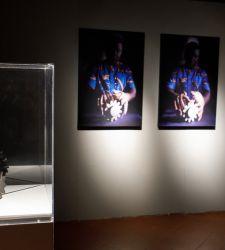 Storie di lavoro e di lavoratori. A Montelupo Fiorentino la mostra J.O.B.S. - Join Our Blended Stories
