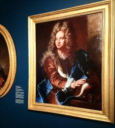 Un francese nella Genova del Settecento. I magnifici ritratti di Hyacinthe Rigaud nelle collezioni genovesi