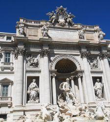 Come se la passa la cultura nelle amministrazioni di 5 Stelle e Lega Nord? Diamo un'occhiata