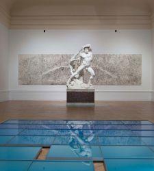 Storia breve di due mostre lunghe: cosa succede alle collezioni de La Galleria Nazionale e del Van Abbemuseum
