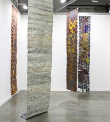 Cinque motivi per visitare il miart 2018, dall'anteprima della mostra su Palma Bucarelli al debutto di Gagosian