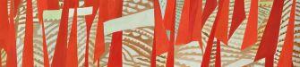 Anni Sessanta, nascita della nazione: ma quale? Una lettura alternativa della grande mostra di Palazzo Strozzi