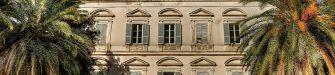 Genova, il dramma del Museo di Villa Croce: un museo senza certezze sul futuro