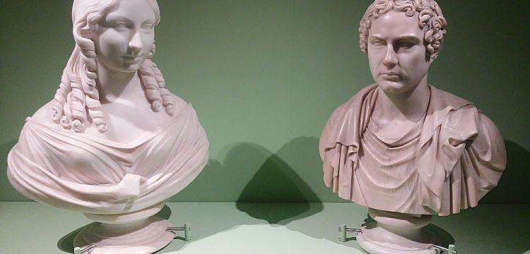 Un poeta e una contessa a Venezia: la storia d'amore tra George Gordon Lord Byron e Teresa Gamba Guiccioli