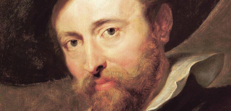 Pieter Paul Rubens ad Anversa, un autoritratto da gentiluomo per il pittore dall'animo nobile