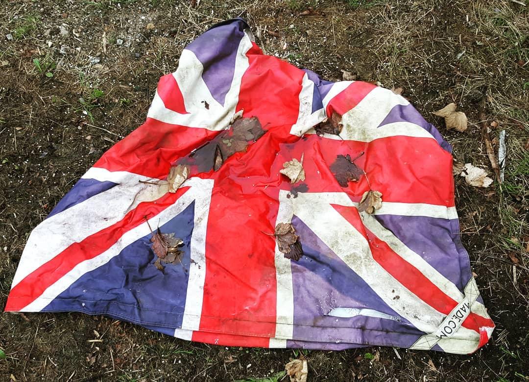 Da Anish Kapoor a Martin Parr, i grandi artisti britannici si schierano contro Boris Johnson e i tories
