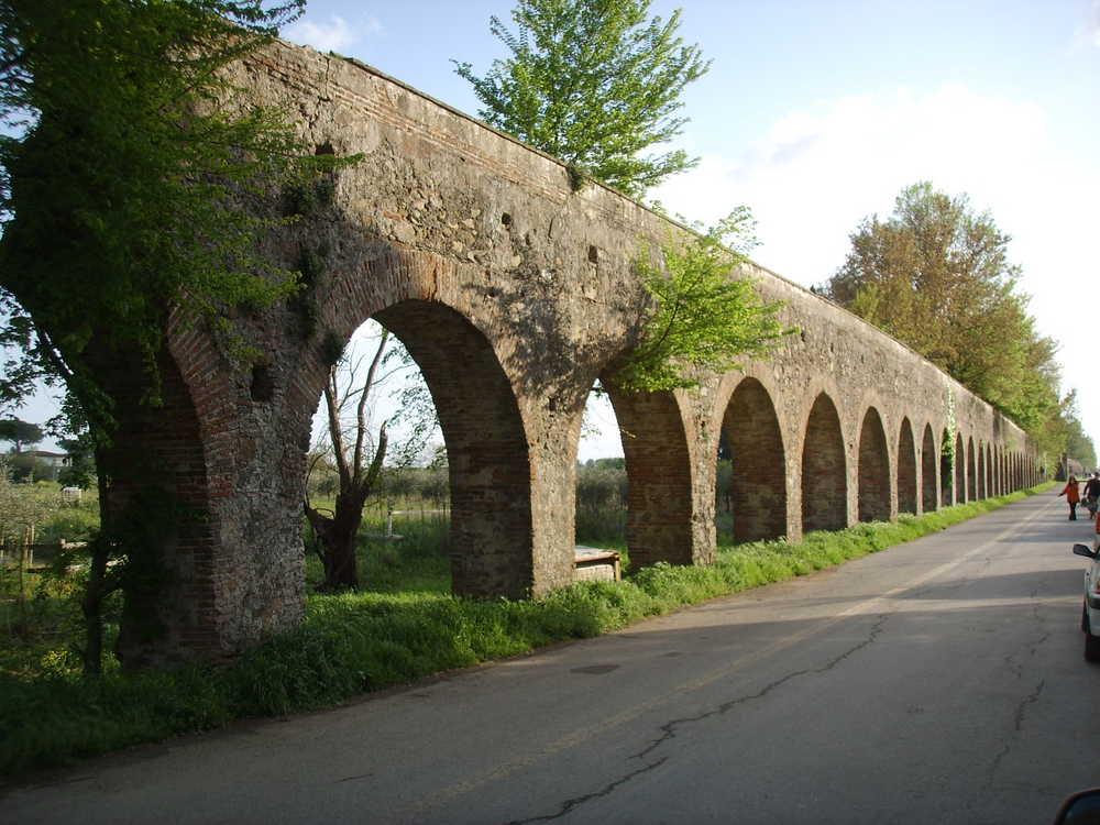 Dal MiBAC 180 milioni di euro per 595 interventi sul patrimonio culturale