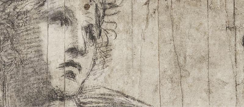 Milano, il 6 aprile ingresso gratis alla Pinacoteca Ambrosiana per celebrare Raffaello