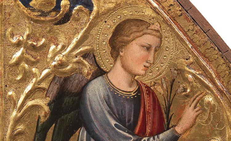 Ecco i capolavori entrati negli ultimi due anni alla Galleria dell'Accademia di Firenze, in mostra