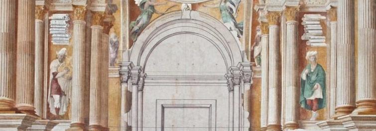 E il Correggio ritrova la sua Ultima cena. A San Benedetto Po una mostra sul Cinquecento nel monastero di Polirone