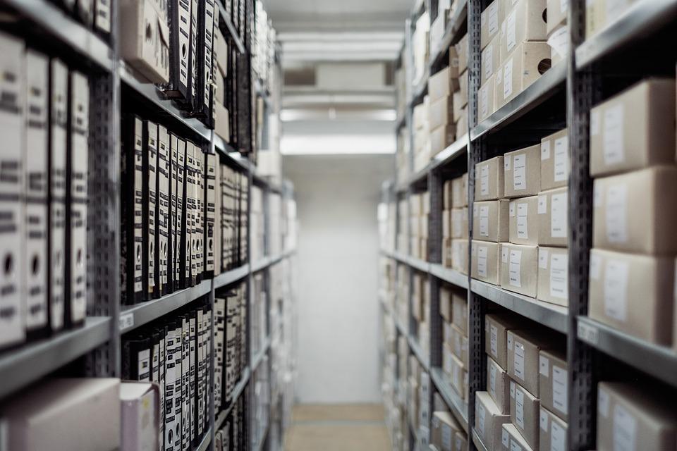 Il Ministero dei Beni Culturali revoca il bando per volontari a 5 euro l'ora alla Biblioteca Angelica