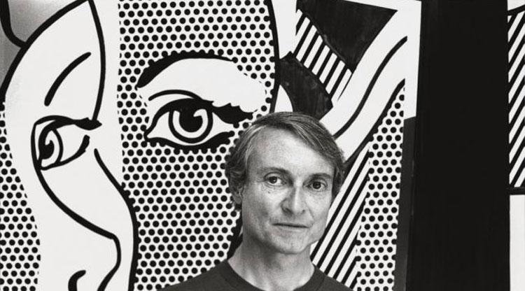 Da Duchamp a Lichtenstein, da Haring a Basquiat: i ritratti d'artista della Collezione Würth in mostra a Roma