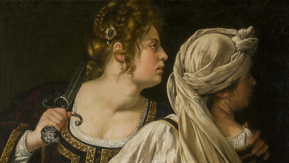 A Milano nel 2020 una grande mostra sulle donne del Seicento, da Artemisia Gentileschi a Elisabetta Sirani