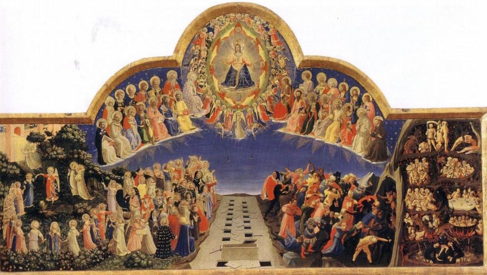 Visite guidate gratuite al Museo di San Marco