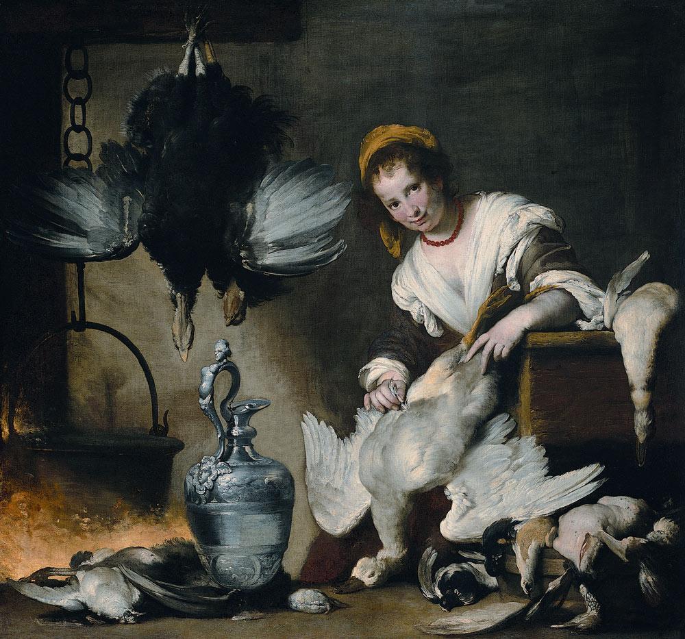 A Genova i Musei di Strada Nuova dedicano un percorso speciale ai capolavori di Bernardo Strozzi