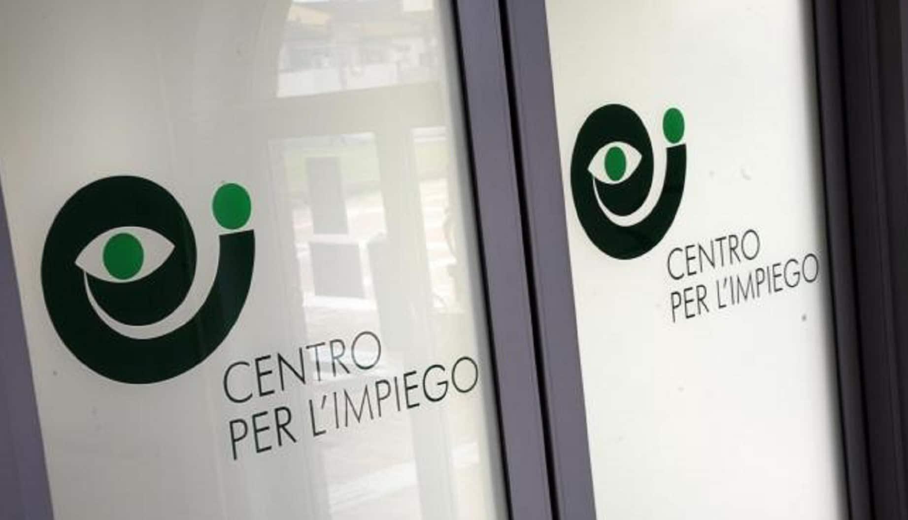 Il Ministero dei Beni Culturali assume altri 500 assistenti all'accoglienza tramite i centri per l'impiego