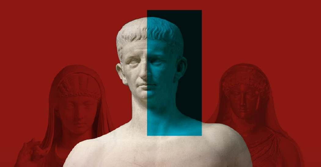 Roma, l'imperatore Claudio protagonista di una mostra al Museo dell'Ara Pacis