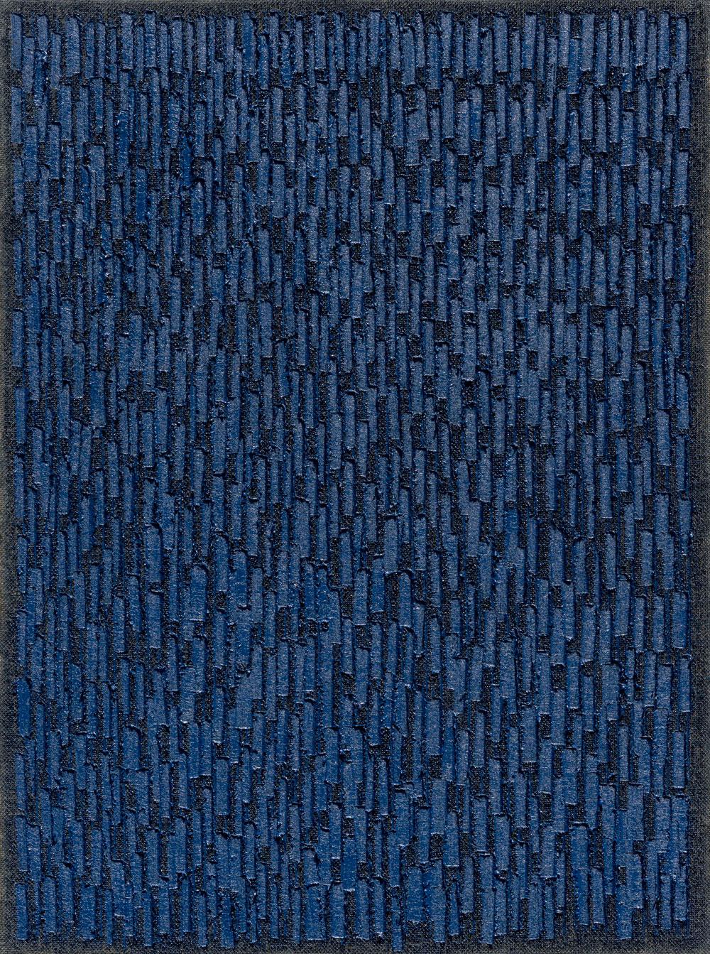 La Cardi Gallery di Milano presenta la personale dell'artista sud-coreano Ha  Chong-Hyun
