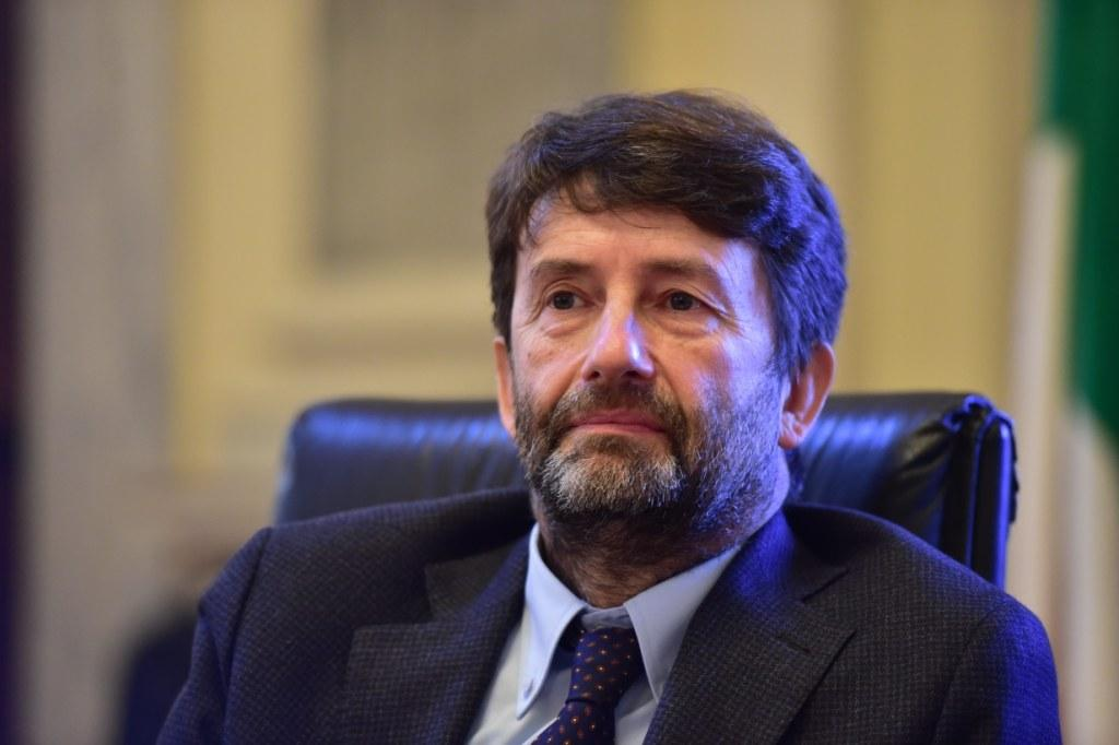"""Franceschini promette: """"il governo rafforzerà gli investimenti sui restauri per tutelare il patrimonio"""""""