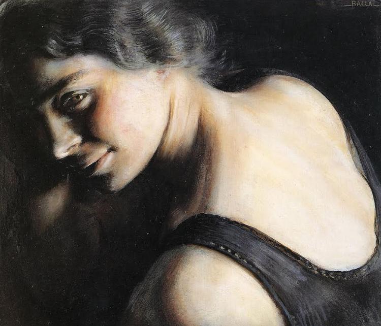 La donna nell'arte dalla fine dell'Ottocento fino ai giorni nostri, una mostra alla GAM di Roma