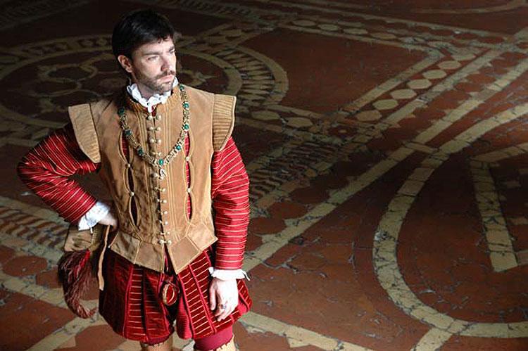 500CosimoCaterina: Firenze e la Toscana celebrano il cinquecentenario della nascita di Cosimo I e Caterina de' Medici