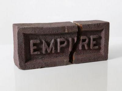 """Roma, il Museo Nazionale Romano ospita la mostra """"Empire"""" di Elisabetta Benassi"""