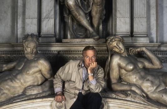 Addio al grande regista Franco Zeffirelli