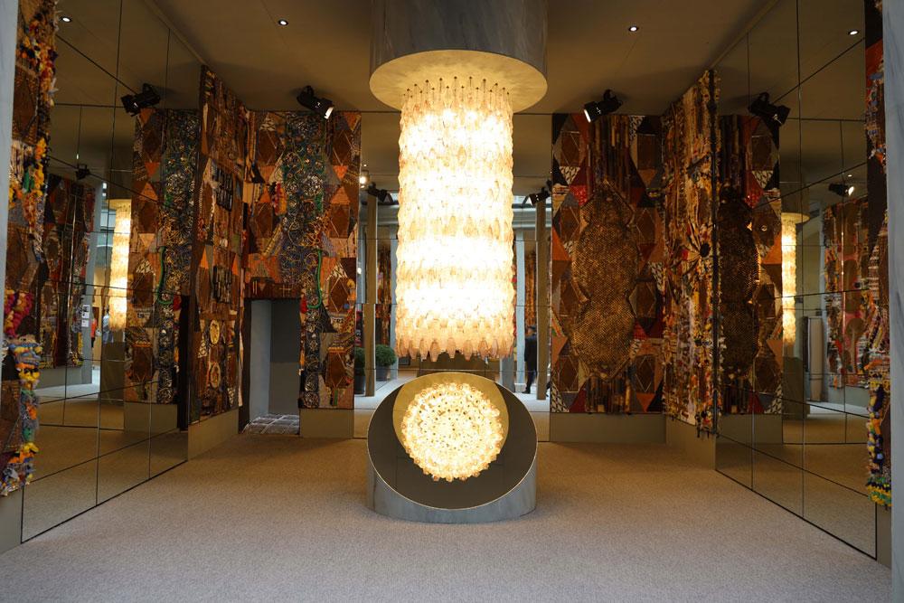 La Biennale dell'Antiquariato di Firenze si chiude con oltre 28mila visitatori.