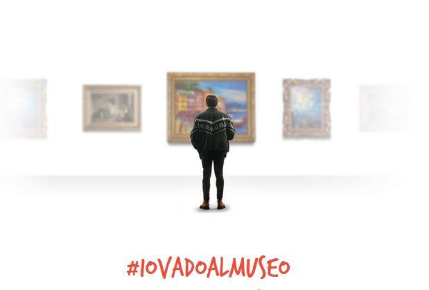 Per Ferragosto tanti musei aperti gratis in tutta Italia. Ecco quali sono