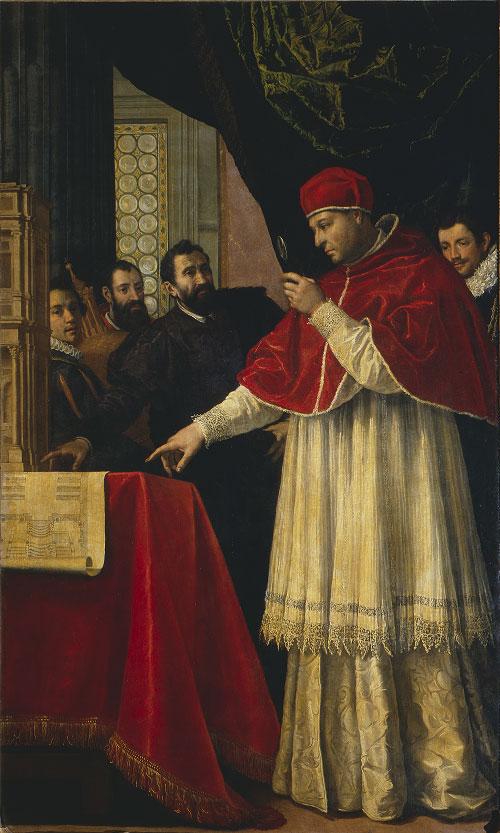 Il rapporto tra Michelangelo Buonarroti e la famiglia Medici in una mostra a Firenze