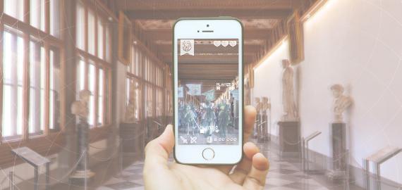 Il 3 e il 4 ottobre la quindicesima edizione di LuBeC: una due giorni di patrimonio e innovazione