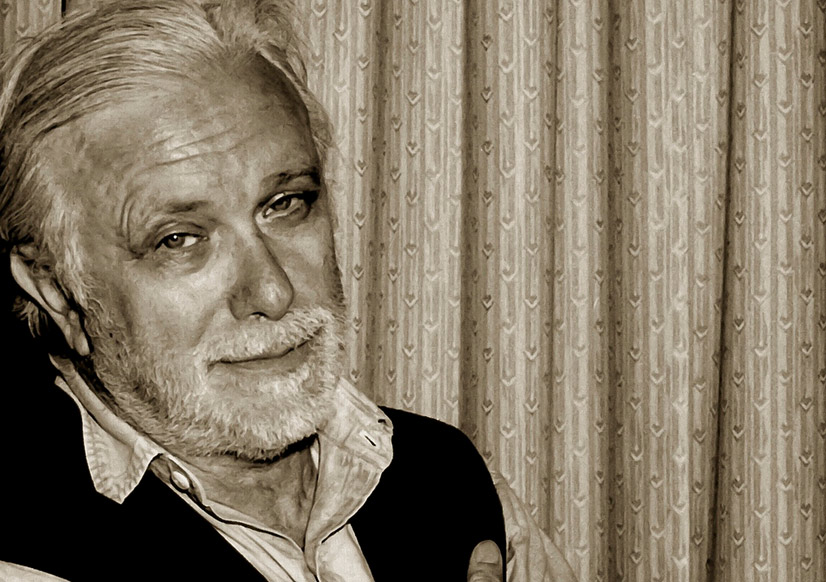 Addio a Luciano De Crescenzo, lo scrittore che divulgava la filosofia