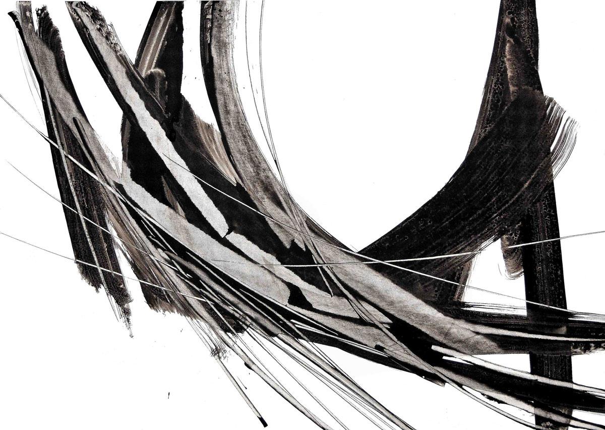 La riscoperta di Luigi Pericle, artista per decenni dimenticato: presto la prima retrospettiva italiana