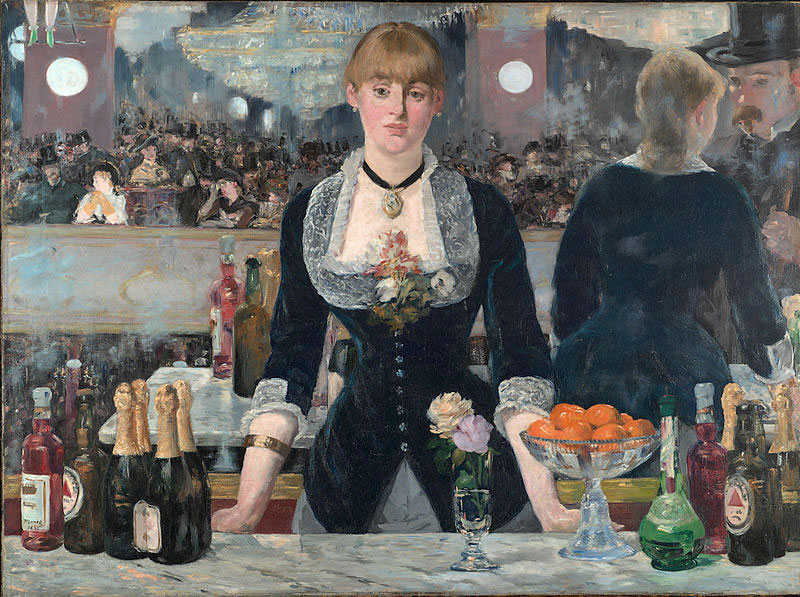 A Firenze sei incontri dedicati ai grandi protagonisti dell'arte moderna