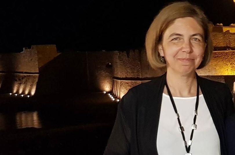 """Riforma MiBAC, Corrado (M5S): """"non si concilia con la politica culturale pentastellata"""""""
