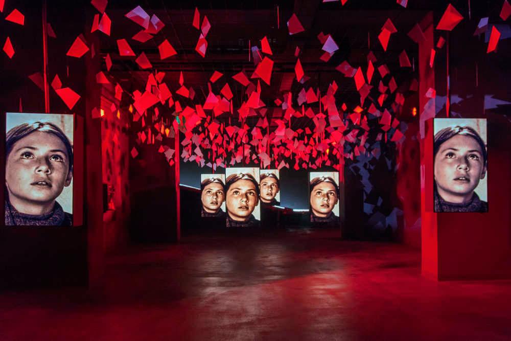 A dicembre aprirà a Cinecittà il MIAC, Museo Italiano dell'Audiovisivo e del Cinema