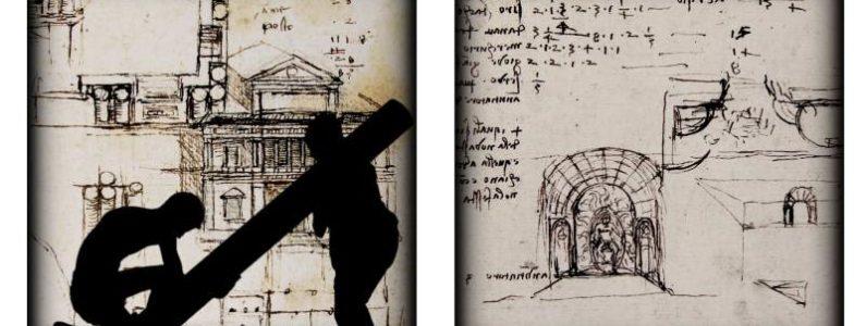 Milano, a Palazzo Reale un progetto multimediale su Leonardo curato da Studio Azzurro