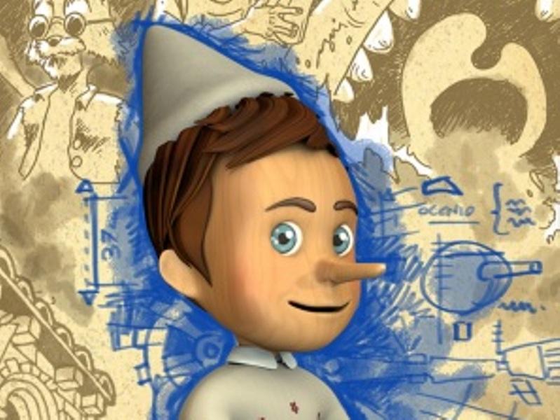 Aperto il nuovo Museo Interattivo di Pinocchio: un viaggio immersivo nella celebre fiaba di Collodi