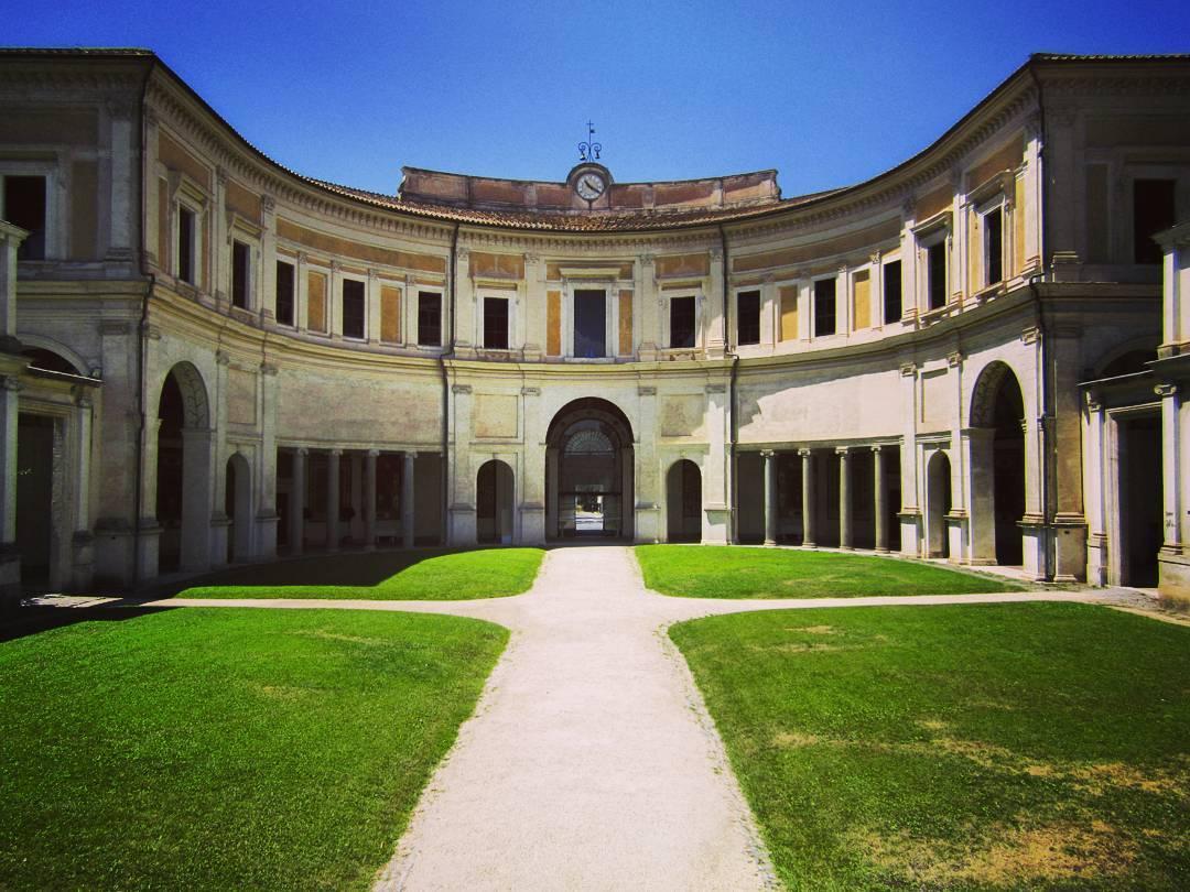 Tutti (ma proprio tutti) contro la riforma Bonisoli e gli accorpamenti dei musei