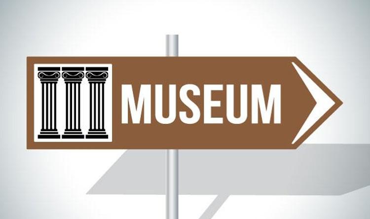 L'Istat fotografa i musei italiani: per lo più piccoli, fanno poca ricerca e impiegano 1 volontario ogni 4 lavoratori