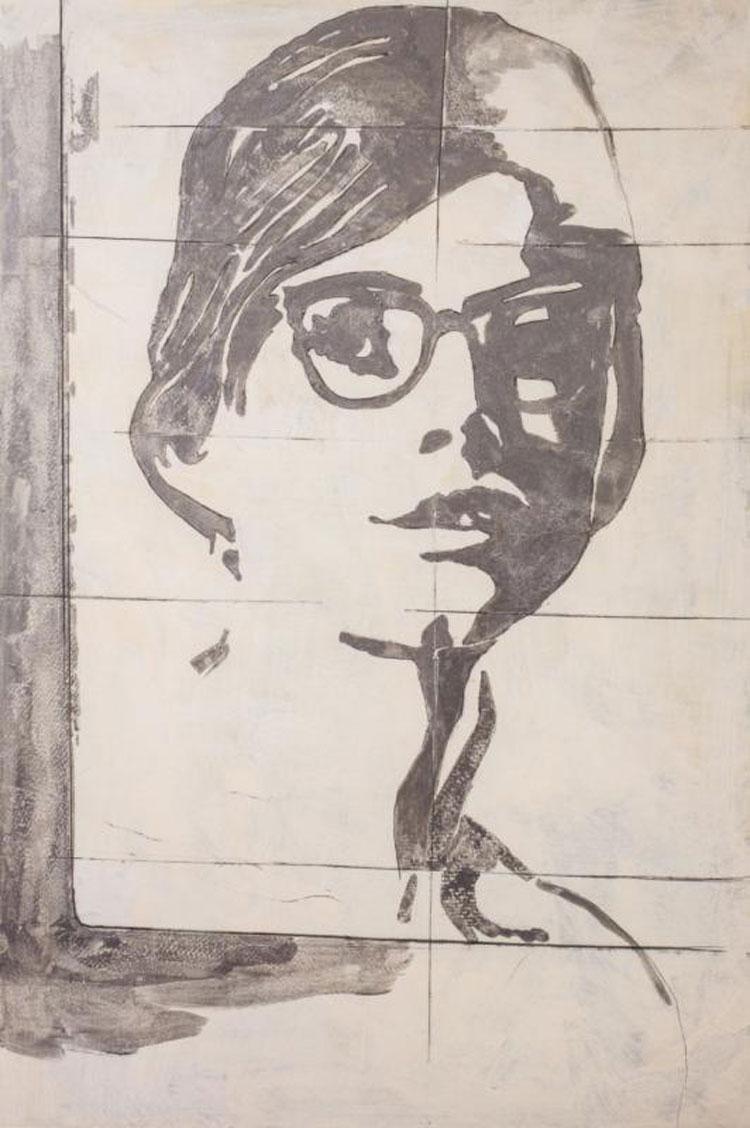 Pop Art e dintorni: a Milano una mostra riunisce gli esponenti milanesi del movimento anni '60-'70