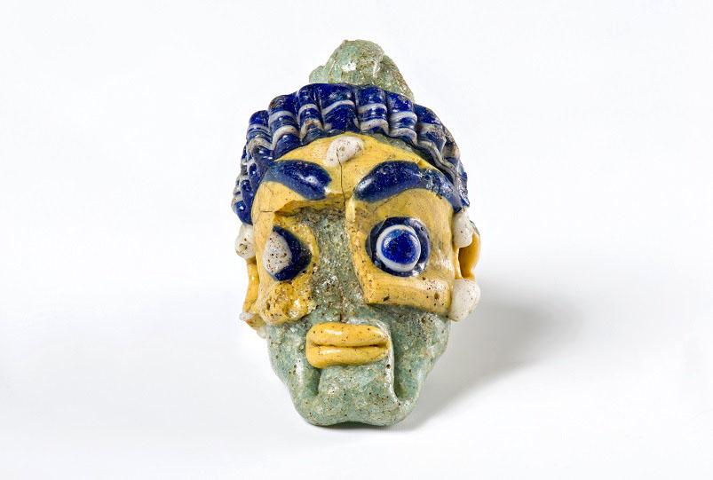Gli etruschi tornano a Modena, in una mostra alle Gallerie Estensi con reperti mai esposti