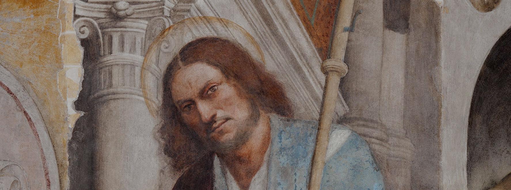 Il Rinascimento di Pordenone: nella città friulana una mostra per Giovanni Antonio de' Sacchis, detto il Pordenone