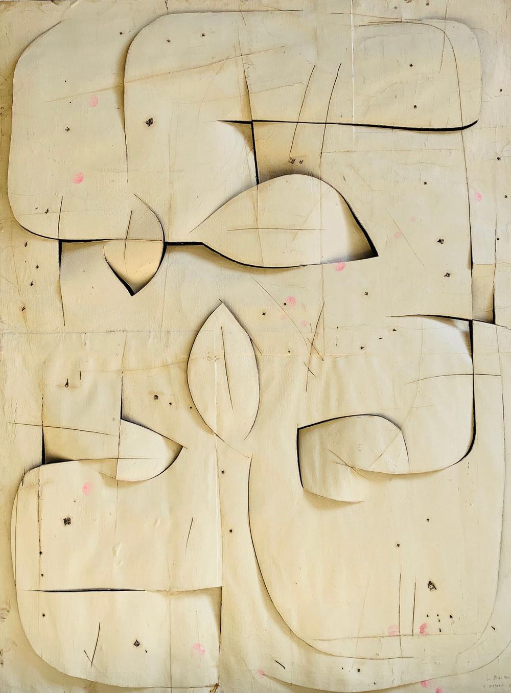 In arrivo a Lugano la quarta edizione di WopArt, fiera internazionale dedicata alle opere su carta