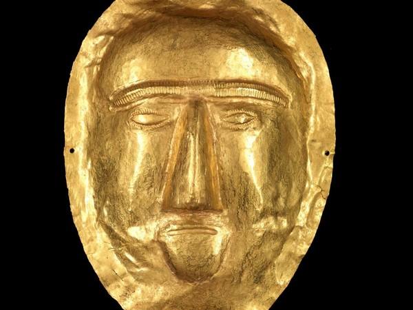 Al Museo Nazionale Romano una mostra sul patrimonio culturale dell'Arabia Saudita