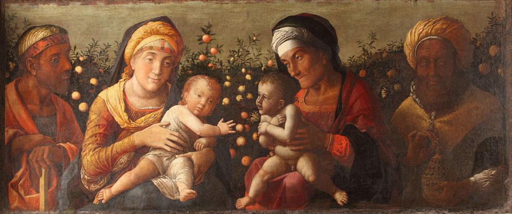 Il MEIS di Ferrara analizza il dialogo tra cultura ebraica e cristiana