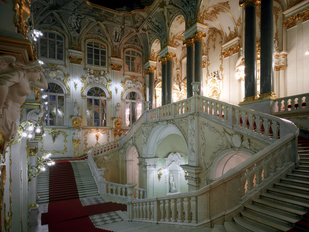 Van Gogh, l'Ermitage e Frida: prosegue La Grande Arte al Cinema