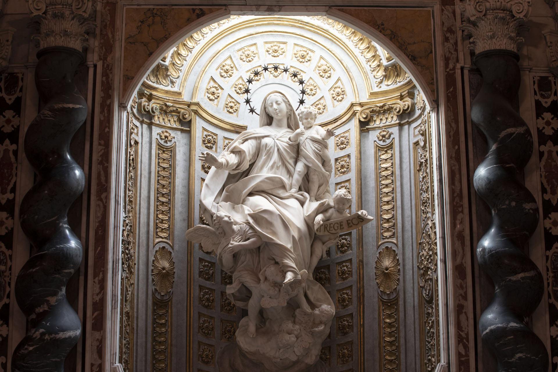 """La """"Regina di Genova"""" sarà restaurata grazie a partnership tra Palazzo Ducale e Volotea"""