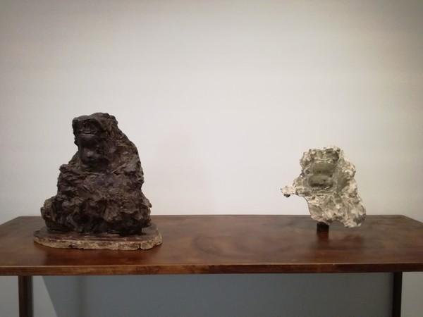 A Firenze il Museo del Novecento dedica una mostra a Medardo Rosso