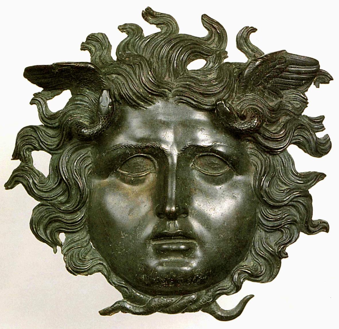 Veleni, pozioni magiche e cure dall'antichità in poi: una mostra al Museo Nazionale Atestino